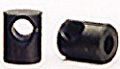 LAMCO Clevis